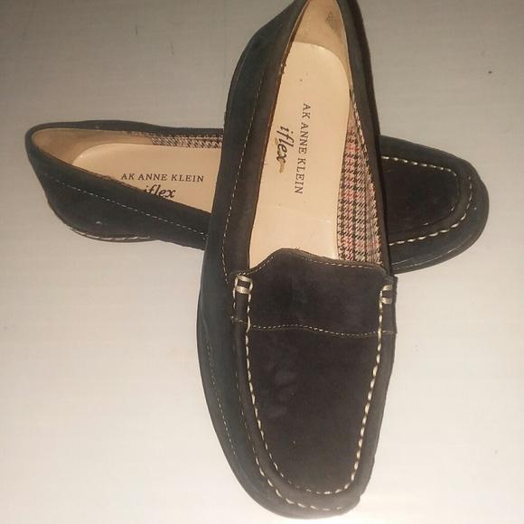 Anne Klein Shoes | Iflex | Poshmark